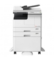 Máy photo Toshiba Digital Copier e-STUDIO 2809A in trực tiếp từ ĐTDĐ