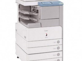 So sánh Máy photocopy chính hãng và máy photocopy second hand nhập khẩu