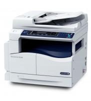 Máy photocopy kỹ thuật số FUJI XEROX  DocuCentre S2320