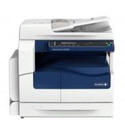 Máy photocopy kỹ thuật số FUJI XEROX  DocuCentre S2520